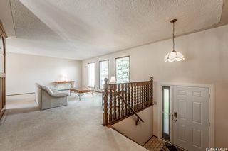 Photo 11: 143 Candle Crescent in Saskatoon: Lawson Heights Residential for sale : MLS®# SK868549