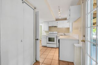 """Photo 21: 1424 54 Street in Delta: Cliff Drive House for sale in """"Cliff Drive"""" (Tsawwassen)  : MLS®# R2444527"""