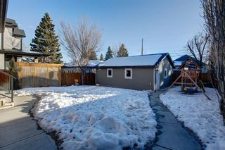 Photo 5: 2031 52 Avenue SW in Calgary: North Glenmore Park Detached for sale : MLS®# A1059510