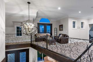 Photo 16: 813 QUADLING Avenue in Coquitlam: Coquitlam West House for sale : MLS®# R2509525