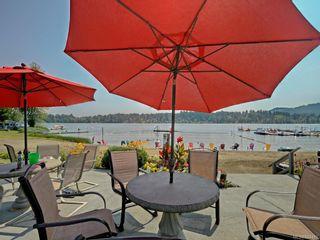 Photo 10: 19 2046 Widows Walk in Shawnigan Lake: ML Shawnigan Condo for sale (Malahat & Area)  : MLS®# 844440