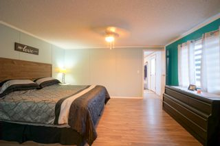 Photo 18: 31 North Drive in Portage la Prairie RM: House for sale : MLS®# 202117386