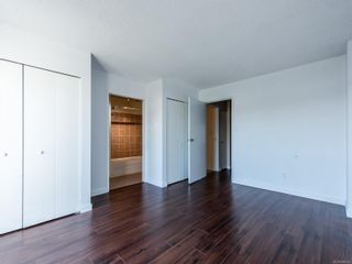 Photo 29: 24 444 Bruce Ave in : Na University District Row/Townhouse for sale (Nanaimo)  : MLS®# 866353