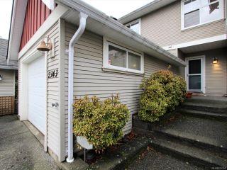 Photo 2: 2343 Bowen Rd in NANAIMO: Na Diver Lake Row/Townhouse for sale (Nanaimo)  : MLS®# 832254