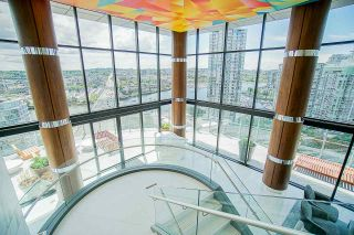 """Photo 27: 1611 89 NELSON Street in Vancouver: Yaletown Condo for sale in """"ARC"""" (Vancouver West)  : MLS®# R2515493"""