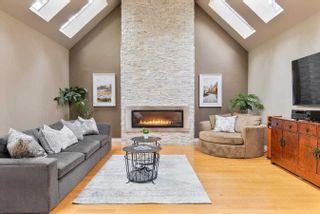 Photo 11: 68 Armadale Avenue in Toronto: High Park-Swansea House (1 1/2 Storey) for sale (Toronto W01)  : MLS®# W5402738