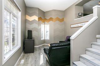 Photo 8: 75 8304 11 Avenue in Edmonton: Zone 53 Townhouse for sale : MLS®# E4241990
