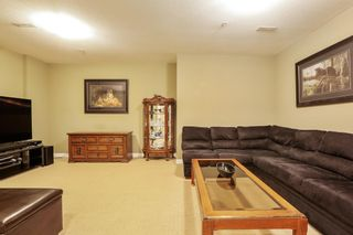 """Photo 22: 78 20449 66 Avenue in Langley: Willoughby Heights Townhouse for sale in """"NATURES LANDING"""" : MLS®# R2625319"""
