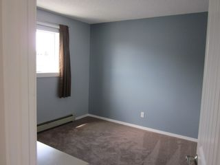 Photo 23: 1626 53 Street in Edson: A-0100 House for sale (0100)  : MLS®# 37170