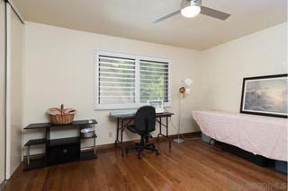 Photo 21: DEL CERRO House for sale : 5 bedrooms : 8015 Hillandale Dr in San Diego