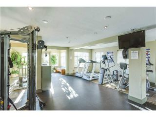"""Photo 18: 404 1432 PARKWAY Boulevard in Coquitlam: Westwood Plateau Condo for sale in """"Ironwood- Montreux"""" : MLS®# V1135534"""