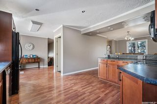 Photo 8: 1 Turnbull Place in Regina: Hillsdale Residential for sale : MLS®# SK866917
