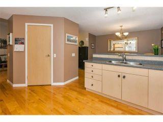 Photo 9: 503 RANCHRIDGE Court NW in Calgary: Ranchlands House for sale : MLS®# C4118889