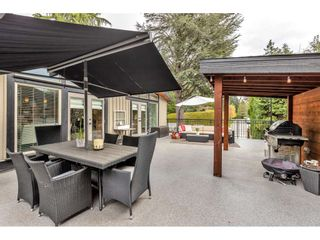 """Photo 34: 2607 137 Street in Surrey: Elgin Chantrell House for sale in """"CHANTRELL"""" (South Surrey White Rock)  : MLS®# R2560284"""