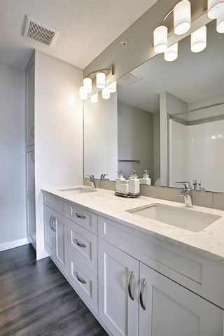 Photo 23: 404 10 Walgrove SE in Calgary: Walden Apartment for sale : MLS®# A1109680