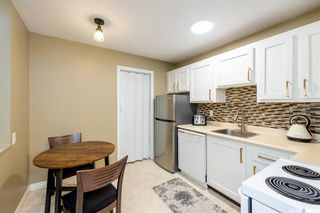 Photo 8: 406 139 St Lawrence Court in Saskatoon: River Heights SA Residential for sale : MLS®# SK858417