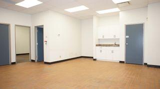 Photo 22: 9760 60 Avenue in Edmonton: Zone 41 Industrial for lease : MLS®# E4255047