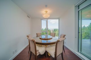 """Photo 15: 2105 3355 BINNING Road in Vancouver: University VW Condo for sale in """"Binning Tower"""" (Vancouver West)  : MLS®# R2611409"""