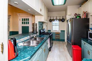 Photo 17: 11024 125 Street in Edmonton: Zone 07 House for sale : MLS®# E4256471