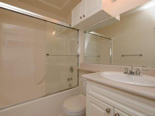 Photo 19: 4385 Wildflower Lane in : SE Broadmead House for sale (Saanich East)  : MLS®# 872387