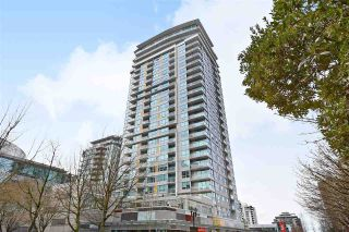 "Photo 19: 2002 125 E 14 Street in North Vancouver: Central Lonsdale Condo for sale in ""CENTREVIEW"" : MLS®# R2366804"