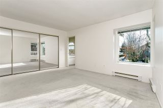 """Photo 11: 14 5111 MAPLE Road in Richmond: Lackner Townhouse for sale in """"Montego West"""" : MLS®# R2420342"""