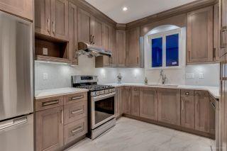 Photo 7: 5173 2 Avenue in Delta: Pebble Hill House for sale (Tsawwassen)  : MLS®# R2427282