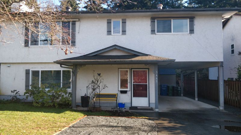 FEATURED LISTING: 3442 Littleford Road Nanaimo