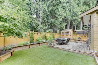 """Photo 35: 14246 36A Avenue in Surrey: Elgin Chantrell House for sale in """"SOUTHPORT"""" (South Surrey White Rock)  : MLS®# R2472725"""