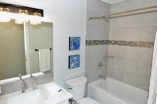 Photo 22: 235 99 Avenue SE in Calgary: Willow Park Residential for sale : MLS®# A1016375