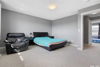 Photo 22: 5411 Universal Crescent in Regina: Harbour Landing Residential for sale : MLS®# SK851717