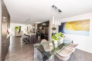 Photo 18: 3430 CUTLER Crescent in Edmonton: Zone 55 House for sale : MLS®# E4264146