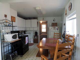 Photo 5: 69065 PR 430 in Oakville: House for sale : MLS®# 202107903