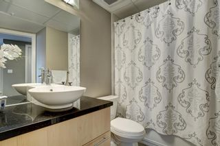 Photo 20: 406 215 13 Avenue SW in Calgary: Beltline Apartment for sale : MLS®# A1111690