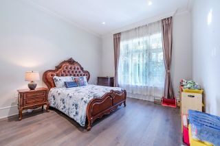 Photo 12: 6397 CHARING Court in Burnaby: Buckingham Heights House for sale (Burnaby South)  : MLS®# R2618237