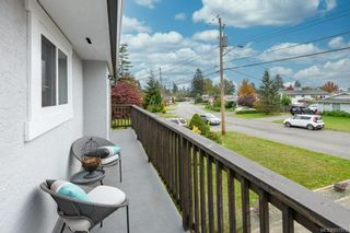 Photo 48: 599 23rd St in : CV Courtenay City House for sale (Comox Valley)  : MLS®# 857975