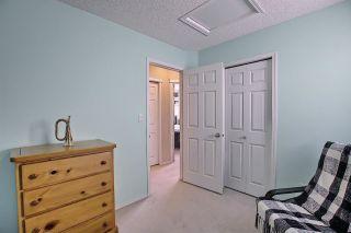 Photo 17: 14059 152 Avenue in Edmonton: Zone 27 House for sale : MLS®# E4242000
