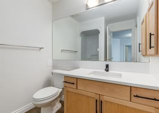 Photo 20: 203 2411 Erlton Road SW in Calgary: Erlton Apartment for sale : MLS®# A1125837