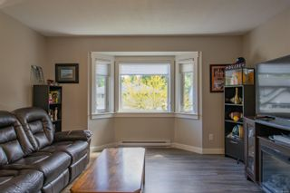 Photo 17: 3035 Charles St in : Na Departure Bay House for sale (Nanaimo)  : MLS®# 874498