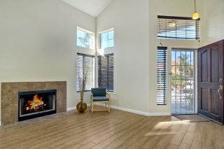 Photo 5: 39330 Calle San Clemente in Murrieta: Residential for sale : MLS®# 180065577