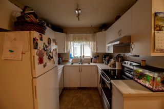 Photo 6: 988 13 Street: Cold Lake House Half Duplex for sale : MLS®# E4249327