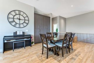 Photo 8: 627 Country Meadows Close NW: Turner Valley Detached for sale : MLS®# A1020058