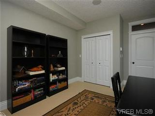 Photo 13: 209 755 Goldstream Ave in VICTORIA: La Langford Proper Condo for sale (Langford)  : MLS®# 590944
