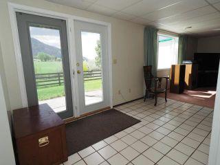 Photo 21: 6815 BARNHARTVALE ROAD in : Barnhartvale House for sale (Kamloops)  : MLS®# 147353