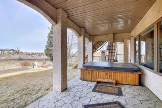 Photo 41: 4028 Edgevalley Landing NW in Calgary: Edgemont Detached for sale : MLS®# A1100267