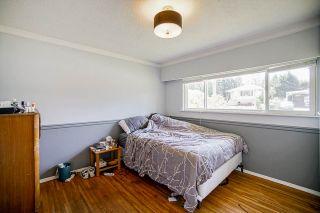 Photo 14: 12853 98A Avenue in Surrey: Cedar Hills House for sale (North Surrey)  : MLS®# R2499761