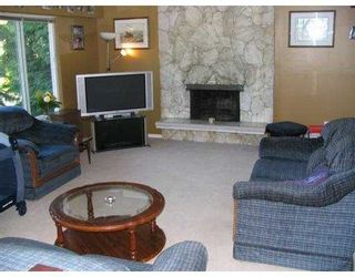 Photo 4: 1980 FOSTER Avenue in Coquitlam: Central Coquitlam House for sale : MLS®# V651925