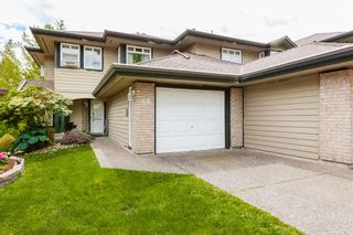 "Photo 36: 48 11737 236 Street in Maple Ridge: Cottonwood MR Townhouse for sale in ""Maplewood"" : MLS®# R2460701"