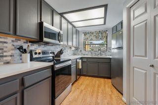 Photo 10: Condo for sale : 1 bedrooms : 4130 Cleveland Ave #9 in San Diego