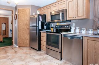 Photo 10: 45 Empress Avenue East in Qu'Appelle: Residential for sale : MLS®# SK844519